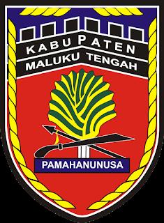 Hasil Quick Count.Hitung Cepat Pilbup Malteng - Maluku Tengah 2017 Provinsi Malukuimg