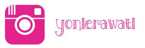 http://www.instagram.com/yonierawati