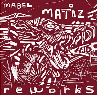Mabel Matiz Fena Halde Reworks