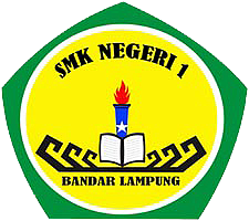 Open Rekrutmen SMK Negeri 1 Bandar Lampung Terbaru Juli 2016