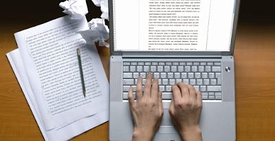 Tips Menulis Artikel Singkat yang Berkualitas
