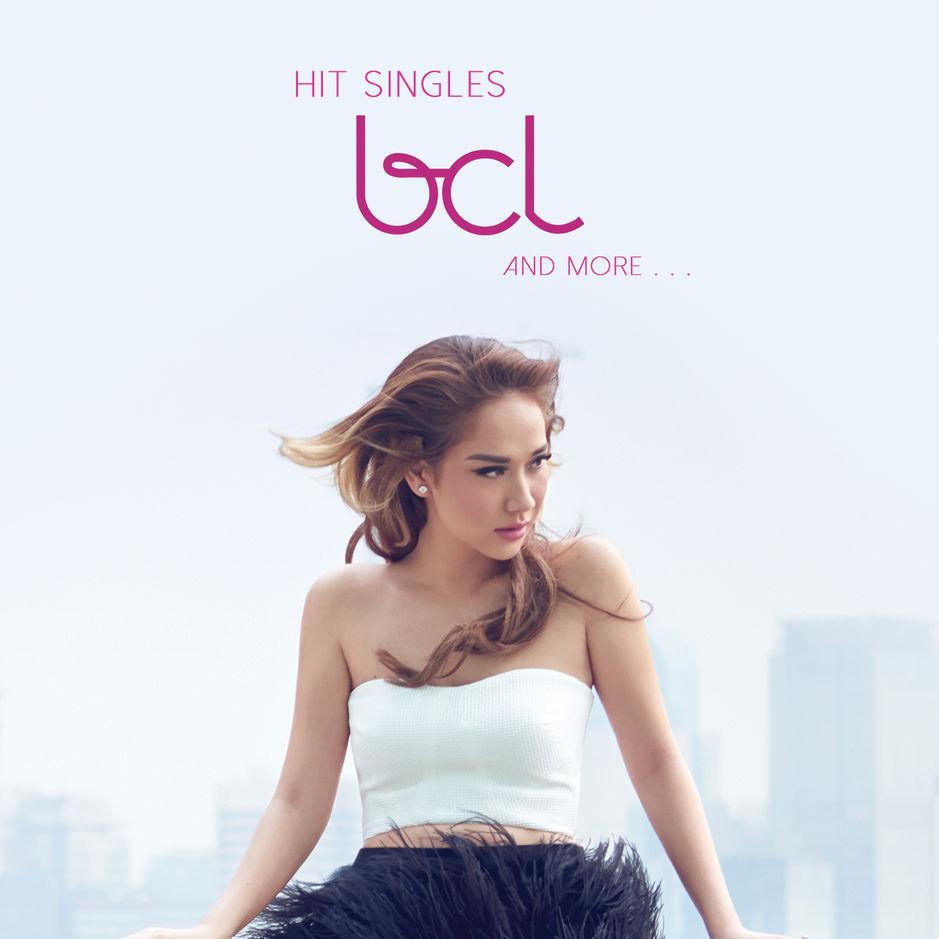 Bunga Citra Lestari - Hit Singles BCL and More - Album (2015) [iTunes Plus AAC M4A]