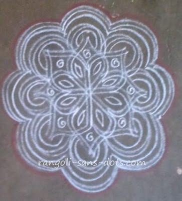 Friday-kolam-14a.jpg