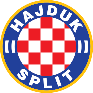2020 2021 Recent Complete List of Hajduk Split Roster 2018-2019 Players Name Jersey Shirt Numbers Squad - Position