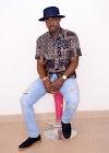 SKY FM'S KWASI KUMI BOADU RESIGNS, JOINS MOONLITE FM