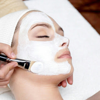 https://www.beauty-life123.com/2018/01/how-to-do-facial-at-home.html