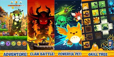 Tap Titans 2 v1.0.6 Mod Apk Data Terbaru-Mega Mod, Game Info, Nama : Tap Titans 2 Apk, Kategori : RPG, OS : 4.0.3+, Mod : Mega, Developer : Game Hive Corporation, Link Download, Tap Titans 2 v1.0.6 Mod Apk, Tap Titans 2 data OBB, tap titans mod apk terbaru, download tap titans mod apk terbaru, tap titans cheat, download cheat tap titans, cheat tap titan terbaru, tap titans cheat apk, cara cheat tap titans, download tap titans mod money,