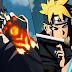 Boruto - Kawaki aparece e Boruto desperta o Selo em sua mão !