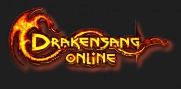 large discount info for buy online Stups-Log: Drakensang online