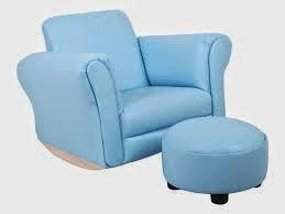 Ini Dia Daftar Harga Sofa Minimalis Murah dan Berkualitas 2018