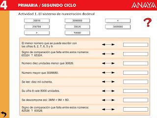 http://www.ceipjuanherreraalcausa.es/Recursosdidacticos/CUARTO/Matematicas/datos/U01/01.htm