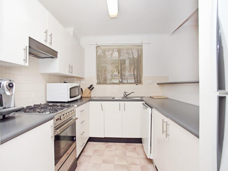 Small Kitchen U Shape Design Home Interior Exterior Decor Design Ideas