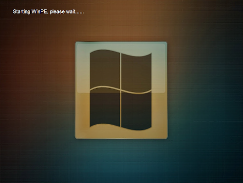 winpe02.png