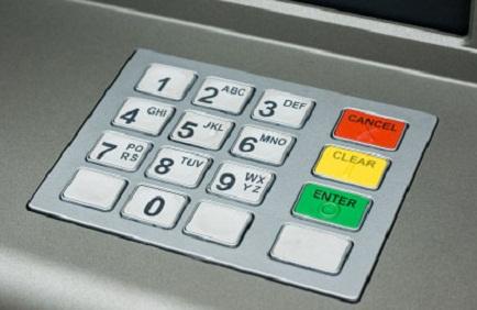 cara mengetahui pin atm sendiri,cara mengetahui pin atm orang lain lewat internet,cara mengetahui pin atm dari nomor kartu atm,cara mengetahui pin atm bni,