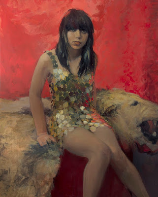 Maneater, Linda Lee Nelson