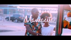 Download Video   So-Lo - Mamacita