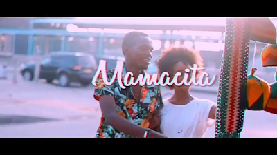 Download Video | So-Lo - Mamacita