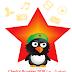 تنزيل متصفح تشي دوت للكمبيوتر مجانا برابط مباشر Chedot Browser 2016