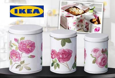 Keunggulan dan Kelebihan Produk Ikea Murah