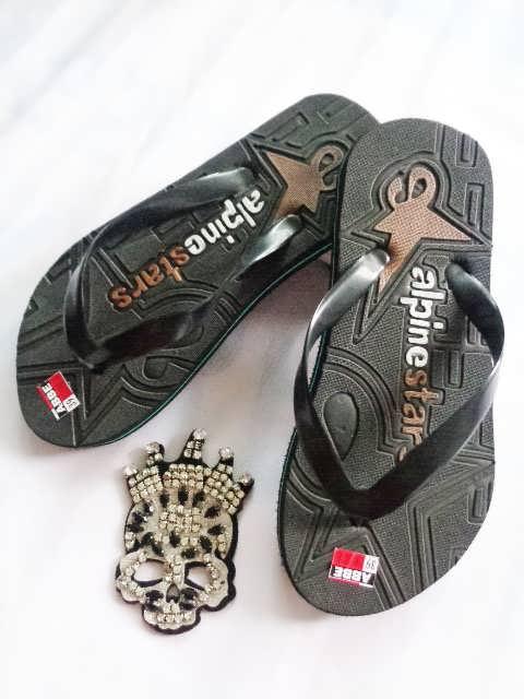 Sandal Jepit Dewasa Murah