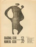 DIAGONAL CERO 8