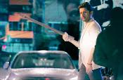 Bheeshma Movie Stills-thumbnail-5