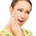 7 faktor yang bisa menyebabkan sakit gigi