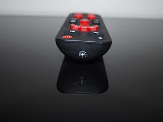 Análise: Probox2 Ex+ e Remote+ 14