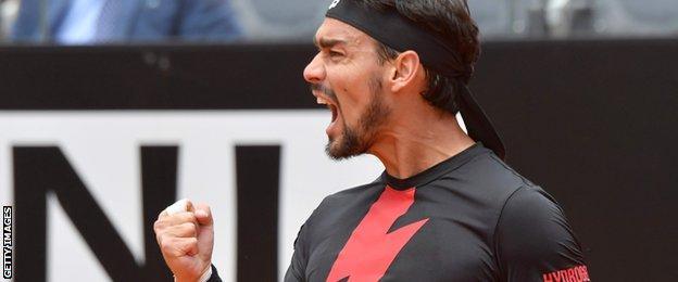 Italian-Open-Kyle-Edmund-danh-bai-Lucas-Pouille-de-vuon-toi-vong-1-16-tai-Rome-2