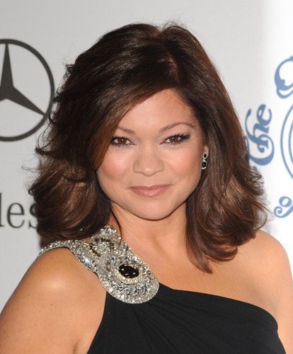 Have valerie bertinelli nude photo shoot are