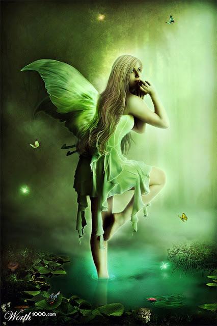 hada_verde
