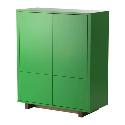 2 be stefanie ikea 2014 oder auch stockholm im gr nen. Black Bedroom Furniture Sets. Home Design Ideas