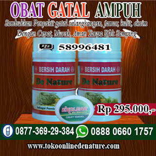 Jual Salep Eksim Exclear Denature