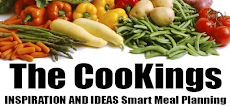 TheCooKings.Com