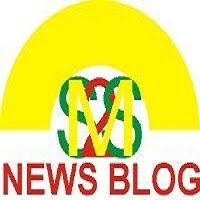OYO GOVT - HND IN ACCOUNTING HOLDER AMONG 11 LIBYA RETURNEES RECEIVED