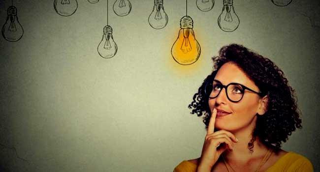 23 Tutorial Sehat Meningkatkan Daya Ingat Memori Otak