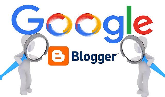 Tips Cepat Agar Blog Atau Website Banyak Di Cari Dengan Reset Keyword Terbaru !