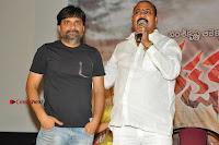 Rakshaka Bhatudu Telugu Movie Audio Launch Event  0072.jpg