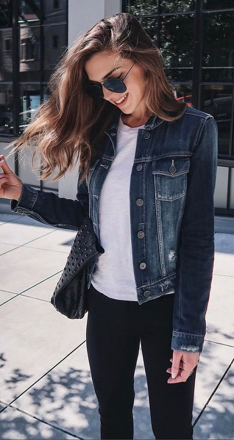 Date outfit suggestions