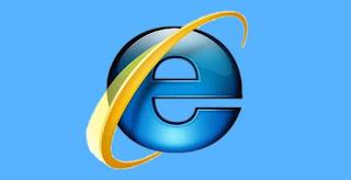 12 Kelebihan dan Kekurangan Internet Explorer Browser