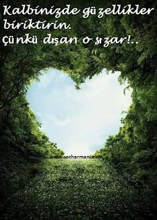 kalp sözleri, en güzel aşk sözleri, altın sözler, iyi kalpli, kalp, kalp ağrısı, kalp krizi, kalp sızısı, kalp temizliği, resimli aşk sözleri, resimli mesajlar, sızmak, güzel sözler, kalpten sözler