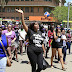 MORE WOMEN PROTEST FOR LACK OF MEN TO MAKE THEM PREGNANT - JBN