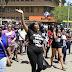 MORE WOMEN PROTEST FOR LACK OF MEN TO MAKE THEM PREGNANT - JBN