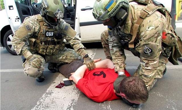 Serangan Teroris Di Piala Eropa 2016  Berhasil Digagalkan