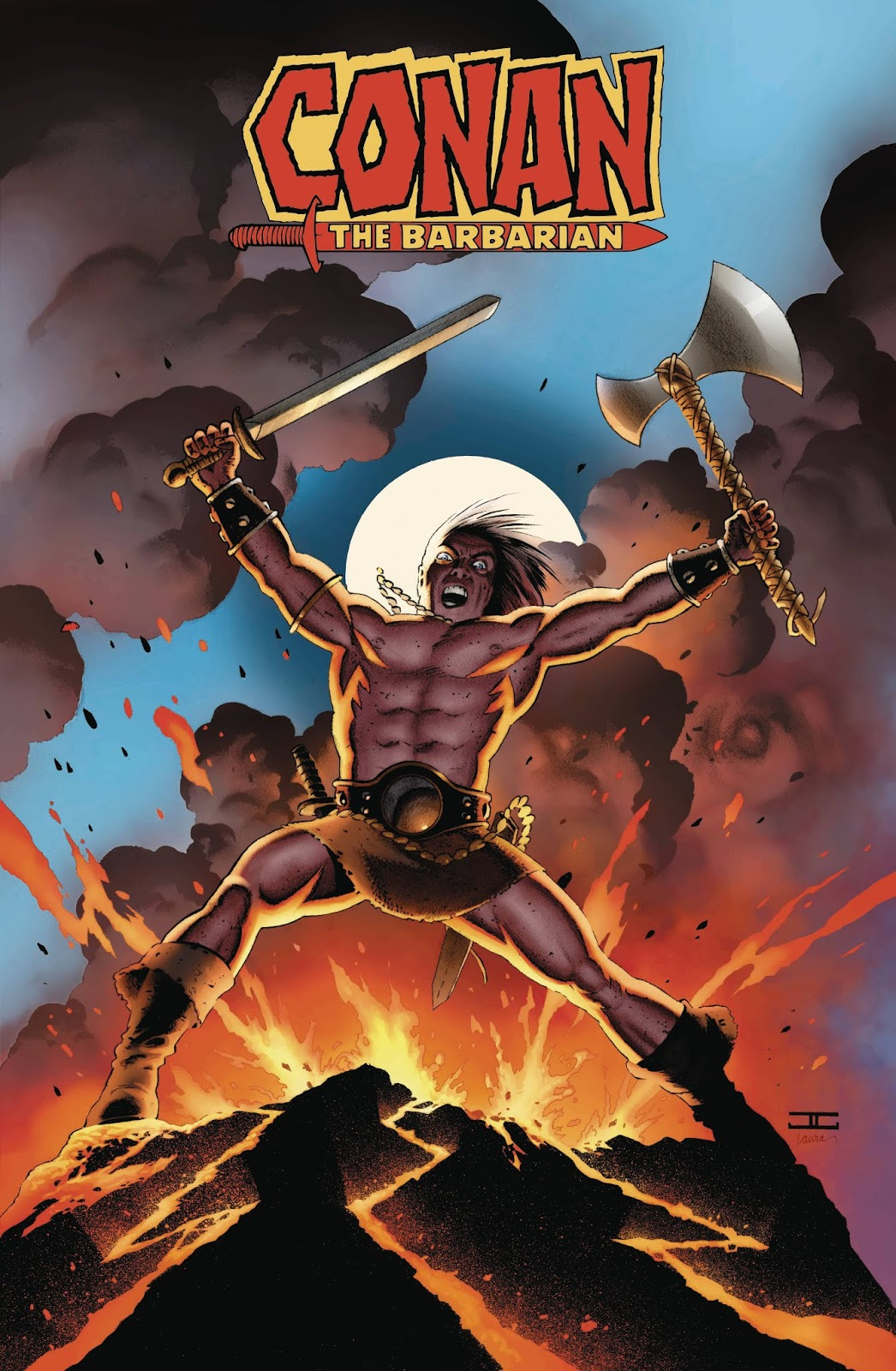 Comichron: A Resource for Comics Research: January comics sales
