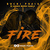 [New Music]: Buchi Praise - Fire | @buchipraise