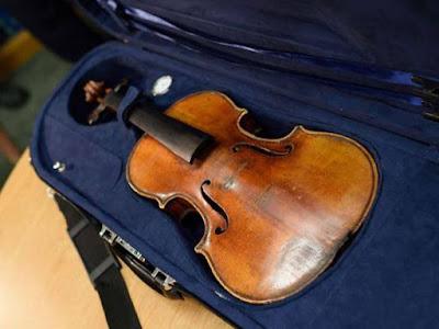 đàn violin