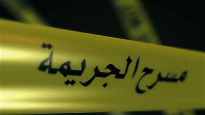 نكشف لكم سر العثور على جثة «نصفها فى شبرا والآخر بكرداسة»