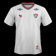 12a4c7ad99b2d Dados da Copa do Mundo  Camisas do Fluminense 2016 - Home