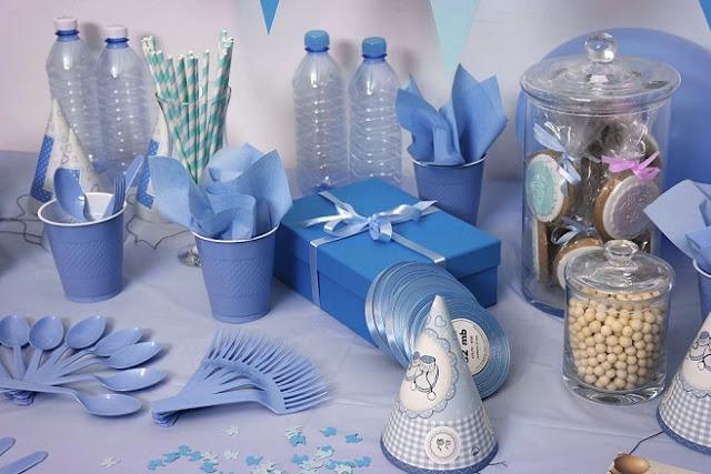diy-δωράκια-για-παιδικό-πάρτι